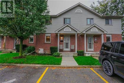 Single Family for sale in 511 ADMIRAL Drive Unit 64, London, Ontario, N5V4R4