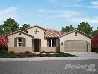 Single Family for sale in 8009 Fort Collins Way, Roseville, CA, 95747