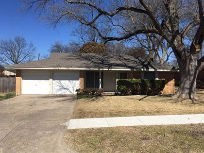 Residential Property for sale in 335 W Davis Street, Duncanville, TX, 75116