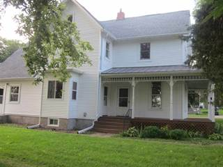 Single Family for sale in 701 S 1st Street, San Jose, IL, 62682