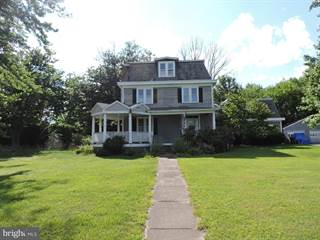 Land for sale in 21819 ASHBURN ROAD, Ashburn, VA, 20147