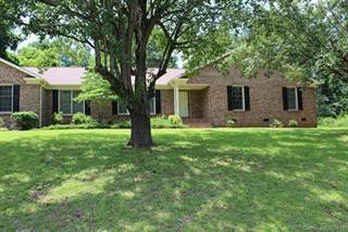 Single Family for sale in 2 Selma Place, Wadesboro, NC, 28170
