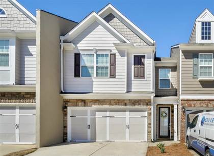 Residential Property for sale in 961 Pierce Ivy Court SE, Lawrenceville, GA, 30043