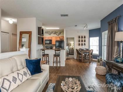 Apartment for rent in 4465 Preserve Drive, Melbourne, FL, 32934