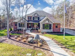 Singlefamily for sale in 7902 Deerfield Manor Dr, Charlotte, NC, 28270