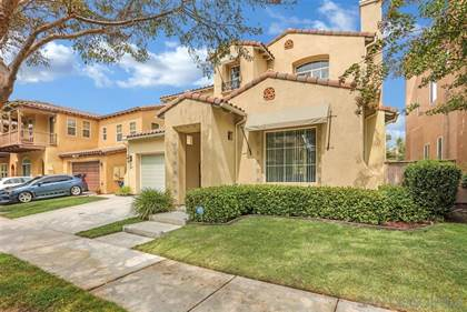 Residential Property for sale in 1665 Irwin St, Chula Vista, CA, 91913