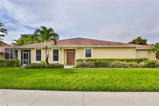 House for sale in 3913 BRIDLECREST LANE, Bradenton, FL, 34209