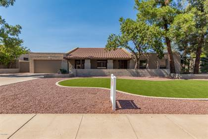 Residential Property for sale in 2210 E NORTH Lane, Phoenix, AZ, 85028