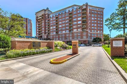 Condominium for sale in 3801 CANTERBURY RD #617-619, Baltimore City, MD, 21218