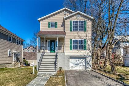 Residential Property for rent in 788 Meadow Street, Mamaroneck, NY, 10543