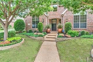 Single Family for sale in 4808 Fairbank Lane, Flower Mound, TX, 75028