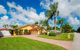 Single Family for sale in 10321 SW 141st St, Miami, FL, 33176