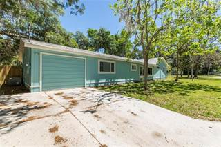 Single Family for sale in 5647 RIVER GULF ROAD, Port Richey, FL, 34668