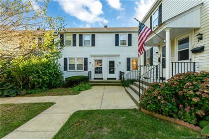 Residential Property for sale in 285 Sylvan Knoll Road, Stamford, CT, 06902