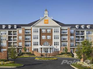 Apartment for rent in AVE Downingtown, Downingtown, PA, 19335