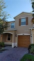 Townhouse for rent in 10923 SAVANNAH LANDING CIRCLE, East Orange, FL, 32832