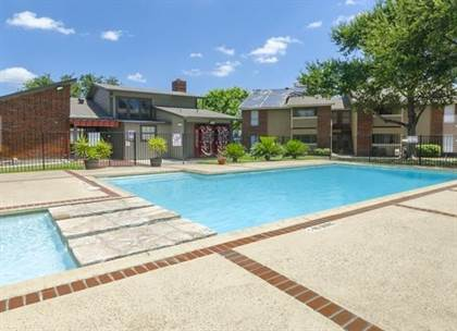 Apartment for rent in 7220 Marbach Rd 1208, San Antonio, TX, 78227