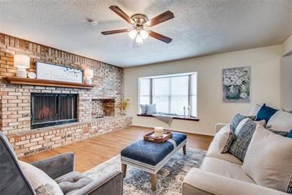 Residential Property for sale in 1200 Rambler Road, Arlington, TX, 76014
