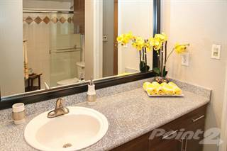 Apartment for rent in 7900 at Park Central - 3A, Dallas, TX, 75251