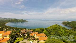 Residential Property for sale in 90 Cacique Court, Coco / Hermosa, Guanacaste