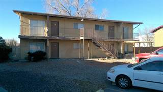 Multi-family Home for sale in 10789 Towner Avenue NE, Albuquerque, NM, 87112