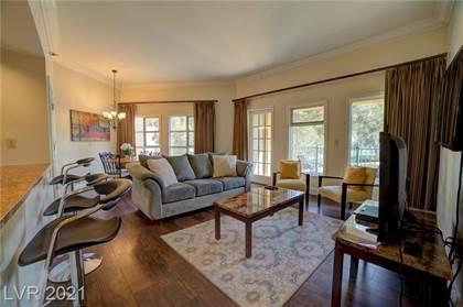 Condominium for sale in 30 Strada Di Villaggio 225, Henderson, NV, 89011
