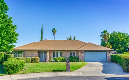 Residential Property for sale in 406 Graystock Ct, Roseville, CA, 95661