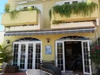 Townhouse for rent in 27 SAN MIGUEL, Humacao, PR, 00791