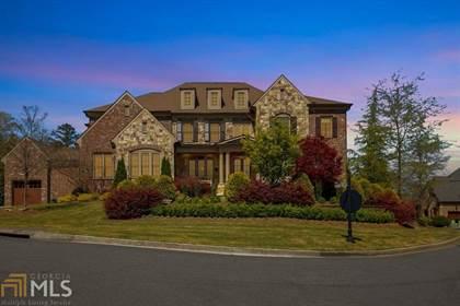 Residential Property for sale in 3842 Teesdale Ct, Atlanta, GA, 30350