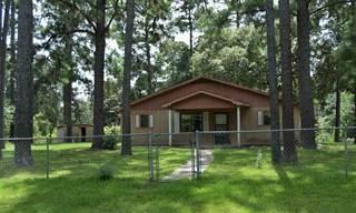 Single Family for rent in 170 Quida, Brookeland, TX, 75931