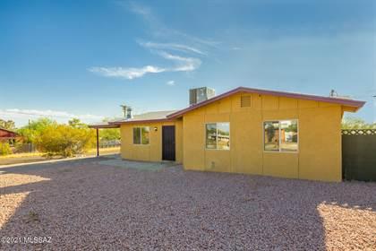 Residential Property for sale in 2201 N Los Altos Avenue, Tucson, AZ, 85705