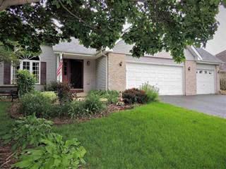 Single Family for sale in 3964 Westlake Village, Westlake Village Golf Course, IL, 61088