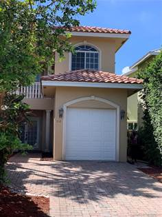 Residential Property for sale in No address available 512, Fort Lauderdale, FL, 33315