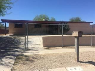 Single Family for sale in 621 W Teton Street, Tucson, AZ, 85756