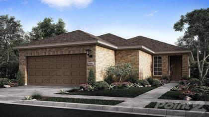 Singlefamily for sale in 629 North Dayflower Drive, Montgomery, TX, 77316