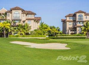 Residential Property for sale in Condominium for Sale in Buenaventura Panama in Paseo de Las Casas, Playas, Coclé