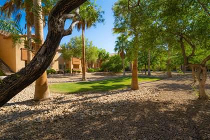 Apartment for rent in 3330 N. Las Vegas Blvd., Las Vegas, NV, 89115