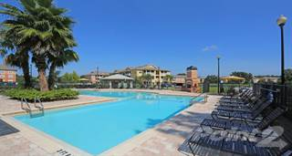 Apartment for rent in The Columns at Cypress Point - 3 Bedroom 2 Bath, Wesley Chapel, FL, 33545