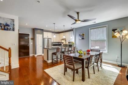 Residential Property for sale in 1418 N RHODES STREET B112, Arlington, VA, 22209