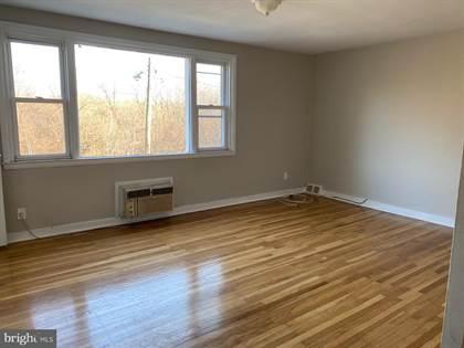 Residential Property for rent in 5050 RORER STREET 2, Philadelphia, PA, 19120