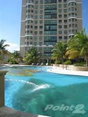Condo for rent in Gallery Plaza, San Juan, PR, 00911