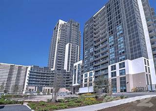 Apartment for sale in 1151 Markham Rd, Toronto, Ontario, M1H 2Y5