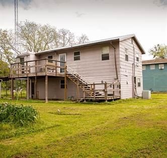 Residential Property for sale in 4463 Joyce Circle, Burton, TX, 77835