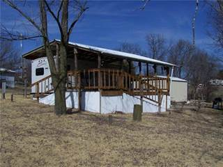Single Family for sale in 1286 Fawn Park Drive, Polo, MO, 64671