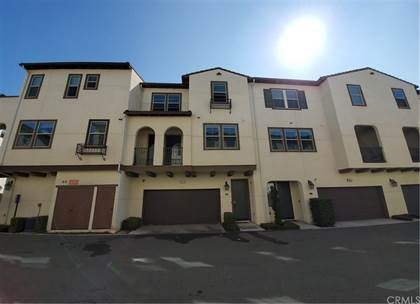 Residential Property for sale in 1895 Orizaba Avenue 107, Signal Hill, CA, 90755