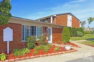 Apartment for rent in Utica Square - Lexington, Roseville, MI, 48026