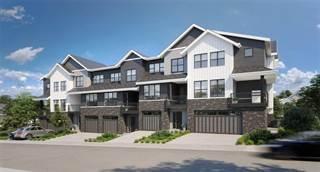 Condo for sale in 56 Crestridge CM SW, Calgary, Alberta