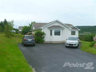 Residential Property for sale in 15 Hayden Heights Carbonear, Carbonear, Newfoundland and Labrador