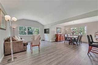 Single Family for sale in 464 London Road, Yorktown Heights, NY, 10598