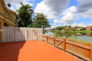 Townhouse for sale in 15831 SW 68th Ter 15831, Miami, FL, 33193